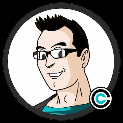 avatar-ccm